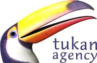 TUKAN AGENCY