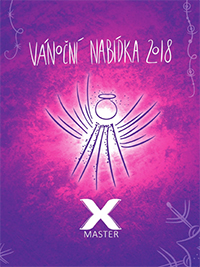 XMaster-vanoce-18_200x267